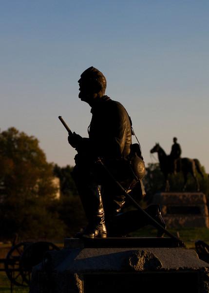 Gettysburg_91009162012