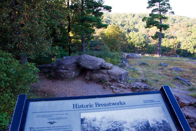 Gettysburg_98809162012