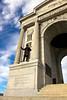 Pennesylvania Memorial
