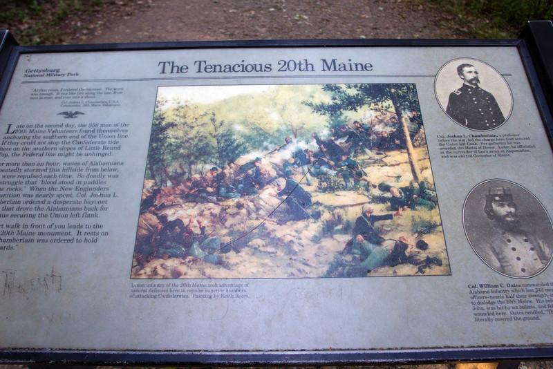Gettysburg_99309162012