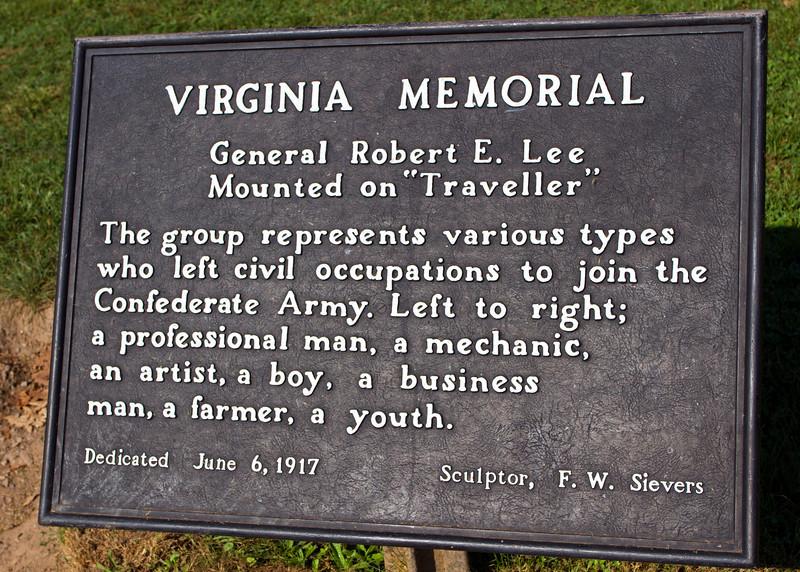 Gettysburg_10009162012