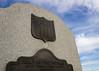 Gettysburg_30109162012