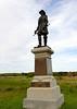 Gettysburg_27009162012