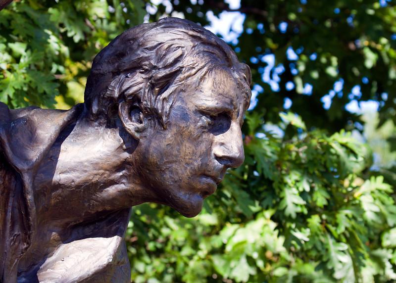 North Carolina Memorial