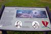 Gettysburg_30709162012