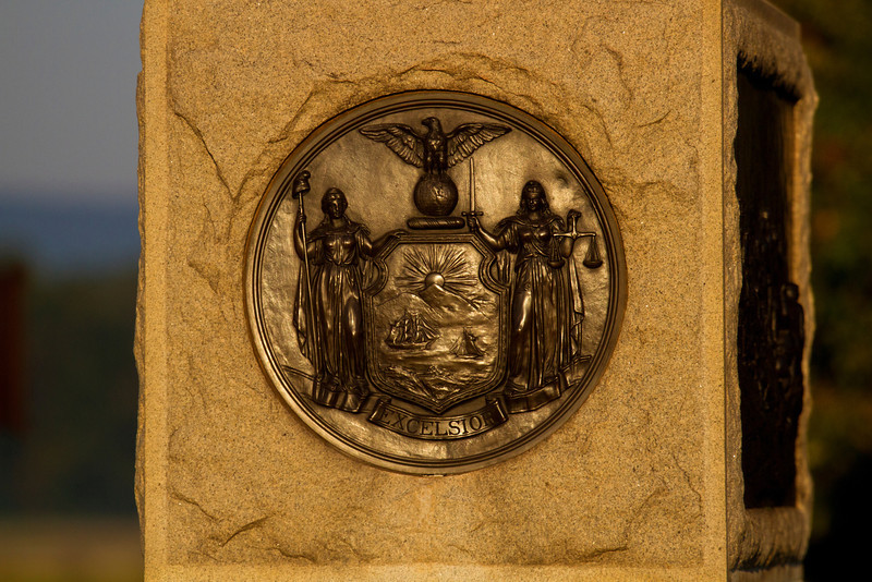 Gettysburg_90709162012