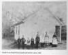 Gill South Cross Rd School 1888