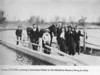 Gill Miunn's Ferry 1914