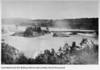 Gill Great Island 1870