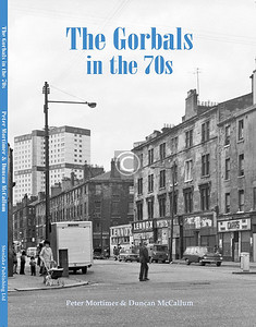 Available now from good booksellers, direct from  http://www.stenlake.co.uk/books/view_book.php?ref=746   or from other online retailers including the big A.