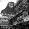 Where Pop bought the family piano, on a shopping trip in 1962. This is the only Hong Kong photo on the roll that was taken on dry land. No clue why.