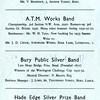 Bury Annual Brass Band Contest 19521011 011