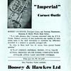Bury Annual Brass Band Contest 19521011 007