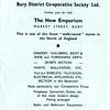 Bury Annual Brass Band Contest 19521011 008