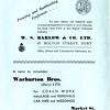 Bury Annual Brass Band Contest 19521011 005