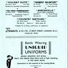 Bury Annual Brass Band Contest 19521011 013
