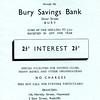 Bury Annual Brass Band Contest 19521011 004