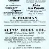 Bury Annual Brass Band Contest 19521011 012