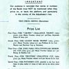 Bury Annual Brass Band Contest 19521011 009