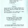 Bury Annual Brass Band Contest 19521011 002