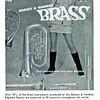 Goodshaw Band Worsley 19690420 010