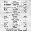 Goodshaw Band Sefton Park Liverpool 19470720