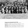 Goodshaw Band Whittaker Park 19530510