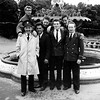 Band 005 - St Annes, June, 1964