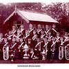 Band 001 - 1906