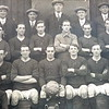 Goodshaw Baptist F C  1920-21