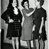 DWS Cinderella Joan Dugdale Rhoda Eastwood Jean Hart 1946 1 (2)