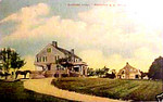 Goshen Katshead Lodge