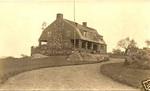 Goshen Goshen House
