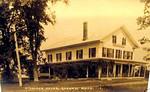 Goshen Highland House 1