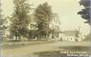 Goshen Hotel & Church