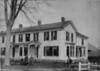Granby Kellogg House