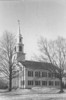 Granby Congregational