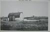 Granby Dairy Farm RPPC