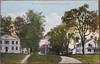 Granville Center 1915