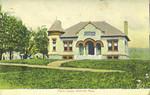 Granville Public Library
