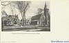 Great Barrington Congregational Church 2