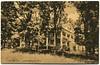 Great Barrington Colonial Inn