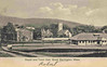 Great Barrington Depot & Town Hall