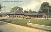 Great Barrington Depot 3
