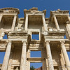 Library, at Ephesus
