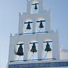 Greek Orthodox Church Bells