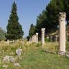 Ephesus Seaport