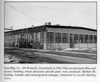 Greenfield Parts Mfg Co