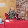 HBF Festival of Wreaths Fundraiser 12-01-16