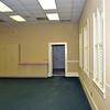 Dart House Interior in Brunswick, Georgia 09-16-14
